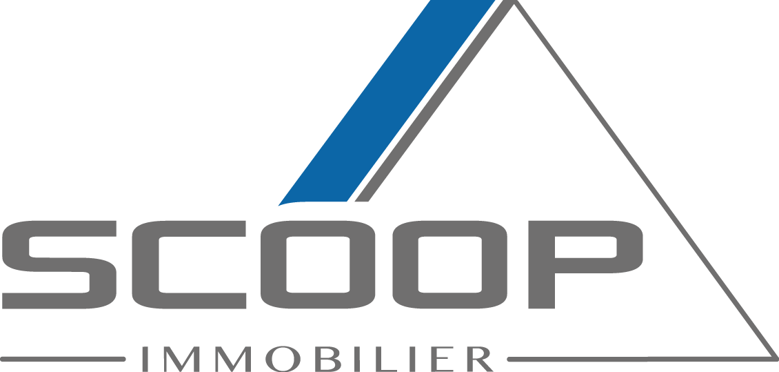 Scoop Immobilier